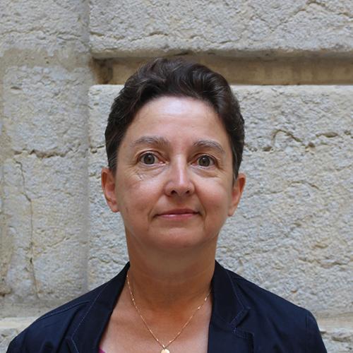 2- Sophie Descour - Site