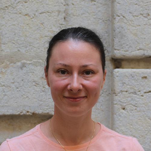 5- Aurélie André - Site